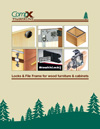 Click here to download product images from the CompX Timberline MTO catalog