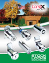 Click here to download product images from the CompX Chicago catalog