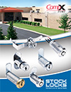 Click here to download product images from the CompX Fort Catalog