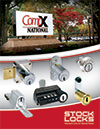 Click here to download product images from the CompX National catalog